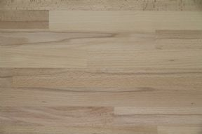Beech Worktop Natural 4000x620x27mm